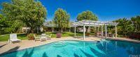 Home for sale: 1250 Oak View Ln., La Verne, CA 91750