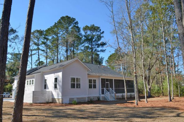 5 Pierpoint Ln., Bluffton, SC 29909 Photo 4