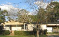 Home for sale: 147 S.W. Wren Ct., Lake City, FL 32025