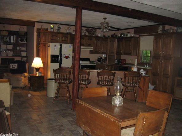 910 Nelsonville Rd. Road, Smithville, AR 72466 Photo 26