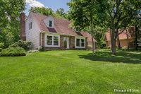 Home for sale: 431 North Cardinal Avenue, Addison, IL 60101