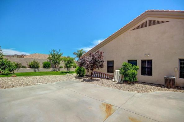 4740 W. Whispering Wind Dr., Glendale, AZ 85310 Photo 105