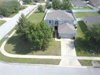 Home for sale: 2135 Sandridge Cir., Eustis, FL 32726