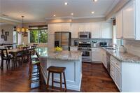 Home for sale: 19 Leeds Ln., Aliso Viejo, CA 92656