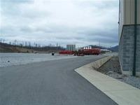 Home for sale: 1004 Gateway Industrial Park, Jenkins, KY 41537