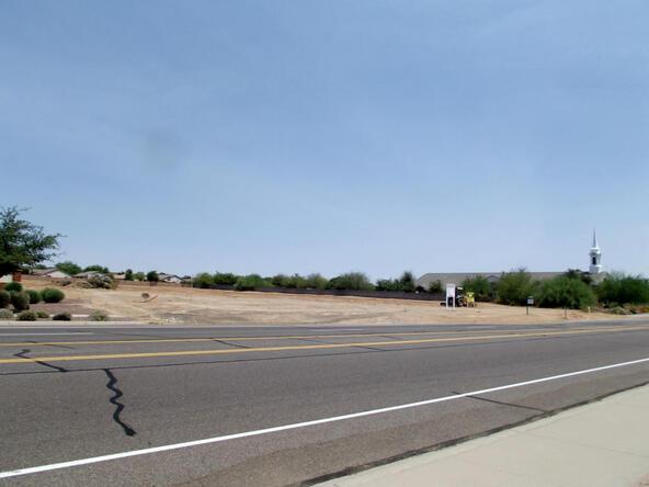 2207 S. Hawes Rd., Mesa, AZ 85209 Photo 7