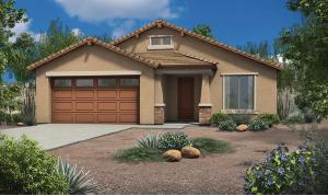 7417 S. 12th Avenue, Phoenix, AZ 85041 Photo 1