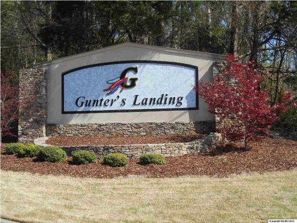 30 Augusta Rd., Guntersville, AL 35976 Photo 1