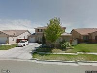 Home for sale: Sagassum, Hesperia, CA 92344