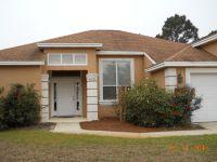 Home for sale: 4038 Drifting Sand Trail, Destin, FL 32541