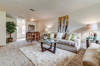 Home for sale: 1516 S. Pierson St., Denver, CO 80232
