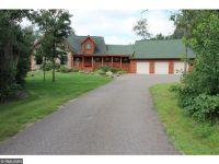 Home for sale: 9892 173rd Avenue S.E., Becker, MN 55308