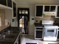 Home for sale: 3495 Oscors Rd., Ellenwood, GA 30294