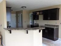 Home for sale: 1420 South Calumet, Republic, MO 65738