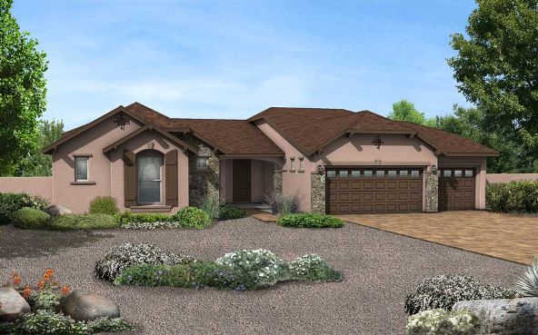 7710 e Lavender Loop, Prescott Valley, AZ 86315 Photo 2