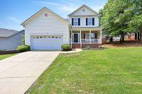Home for sale: 812 Laurelcreek Dr., Boiling Springs, SC 29316