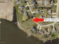 Home for sale: 0 Bayou Dr., Spring Lake, MI 49456
