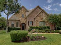 Home for sale: 1010 Kieran Cv, Georgetown, TX 78628