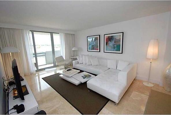 1500 Bay Rd. # 322s, Miami Beach, FL 33139 Photo 1