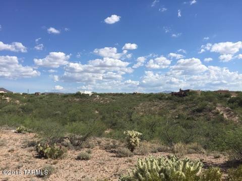 14250 E. Avenida Elena, Tucson, AZ 85747 Photo 20