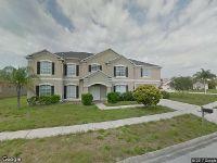 Home for sale: Lytham, Odessa, FL 33556