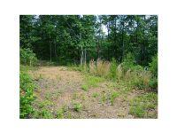 Home for sale: 1315 Arrow Ct., Ranger, GA 30734