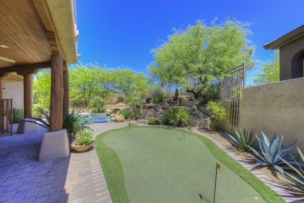 10906 E. Southwind Ln., Scottsdale, AZ 85262 Photo 26