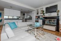 Home for sale: 23904 de Ville Way, Malibu, CA 90265