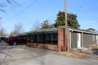 Home for sale: 536 Division St., Carterville, IL 62918