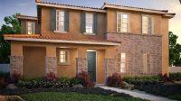 Home for sale: 424 S Lark Ellen Ave, West Covina, CA 91791