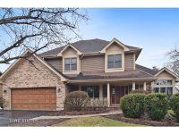 Home for sale: 1468 Plum Grove Ct., Carol Stream, IL 60188