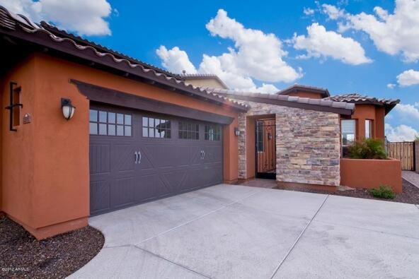 12081 W. Desert Mirage Dr., Peoria, AZ 85383 Photo 1