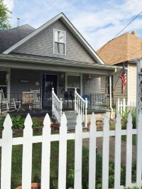 Home for sale: 215 S. 7th St., West Terre Haute, IN 47885