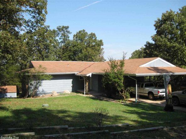 41 Tonto Cir., Cherokee Village, AR 72529 Photo 1