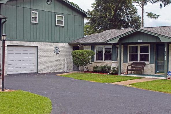 35948 Boykin Blvd., Lillian, AL 36549 Photo 28
