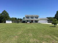 Home for sale: 54287 Church Rd., Callahan, FL 32011