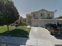 Home for sale: O Keefe, Modesto, CA 95355
