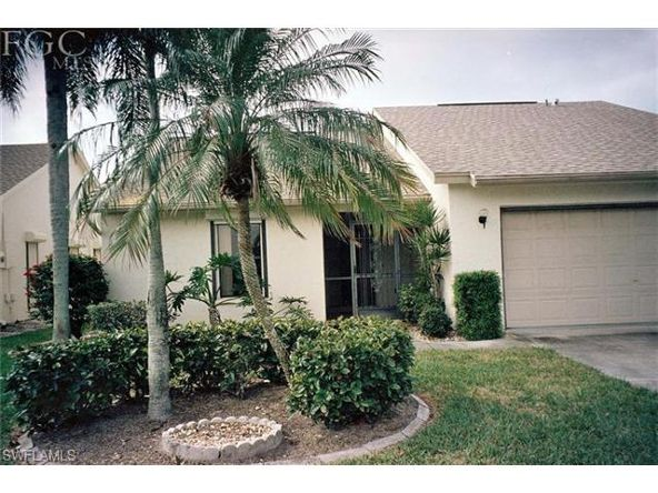 11971 Caravel Cir., Fort Myers, FL 33908 Photo 11