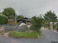 Home for sale: Toro Canyon, Carpinteria, CA 93013