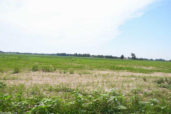 85 Acres Willow Rd., Jonesboro, AR 72404 Photo 9