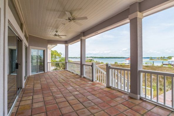 30637 Harbour Dr., Orange Beach, AL 36561 Photo 26