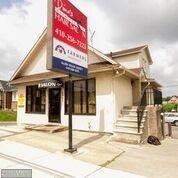 Home for sale: 8902 Belair Rd., Nottingham, MD 21236