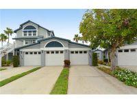 Home for sale: 1289 Siesta Bayside Dr., Sarasota, FL 34242