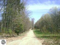 Home for sale: B Fairbanks Dr., Kalkaska, MI 49676