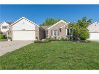Home for sale: 32367 Brown, Garden City, MI 48135