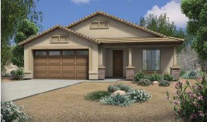 7417 S. 12th Avenue, Phoenix, AZ 85041 Photo 2