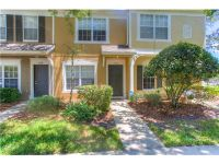 Home for sale: 1232 Standridge Dr., Wesley Chapel, FL 33543