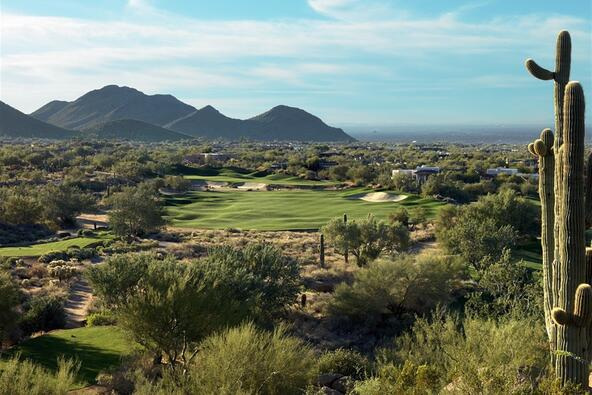 10040 E. Happy Valley Rd. 330, Scottsdale, AZ 85255 Photo 31