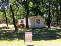 Home for sale: 211 Bay Dr., Mabank, TX 75156