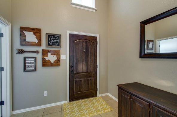 616 Bareback Ln., Fort Worth, TX 76131 Photo 25